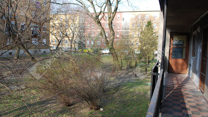 12. kép | Eladó Társasházi lakás, Budapest X. Ker. (#150716)