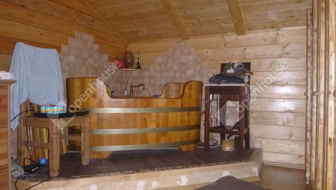 14. kép | Eladó Családi ház, Tata (#128091)