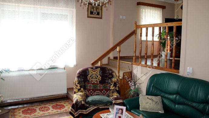 1. kép | Eladó Családi ház, Szombathely (#137682)