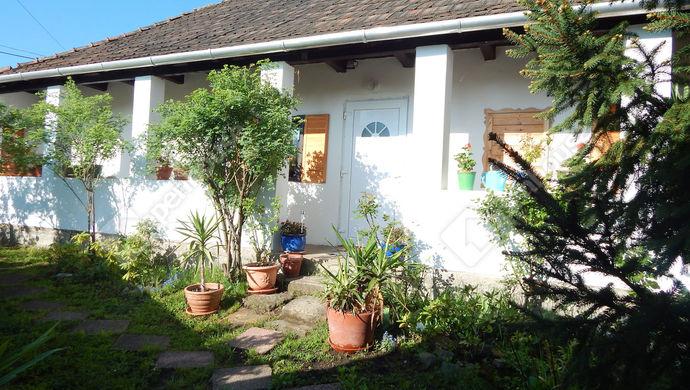 0. kép | Eladó Családi ház, Bodony (#138644)