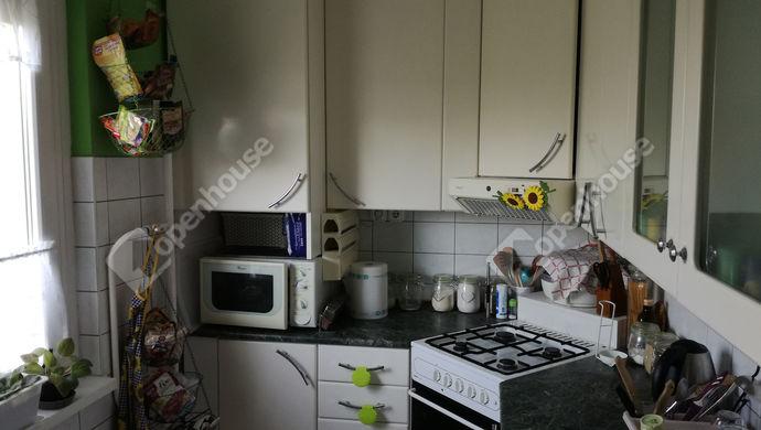 3. kép | Eladó Társasházi lakás, Szeged (#140099)