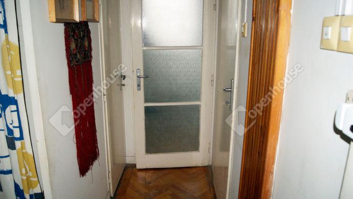 2. kép   Eladó Társasházi lakás, Debrecen (#141973)