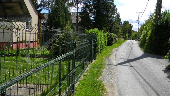 5. kép | Eladó Zárt kert, Zalaegerszeg (#145889)