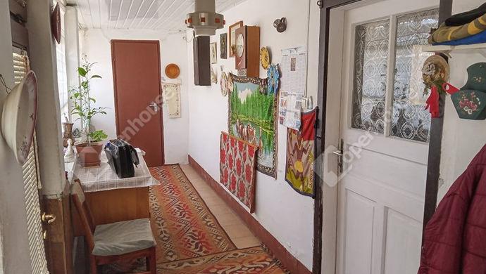 0. kép | Eladó Családi ház, Nagykörű (#150804)
