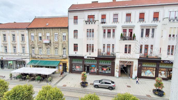 8. kép | Eladó Társasházi lakás, Miskolc (#152862)
