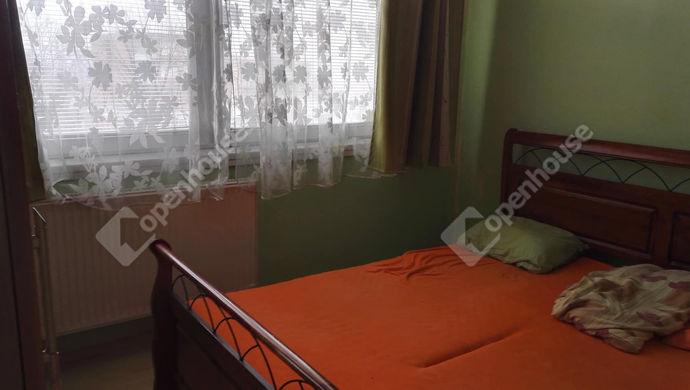 2. kép | Eladó Társasházi lakás, Mosonmagyaróvár (#136386)