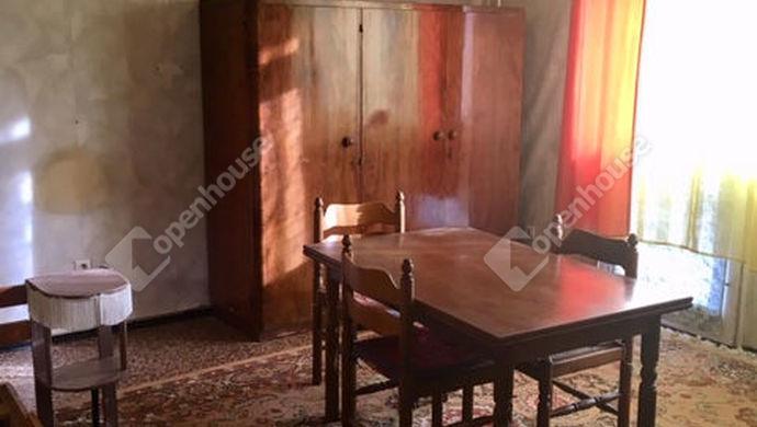 2. kép | Eladó Társasházi lakás, Tatabánya (#140743)