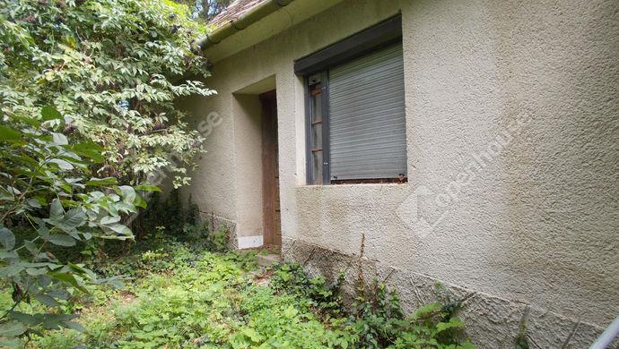 0. kép | Eladó Családi ház, Bejcgyertyános (#140523)