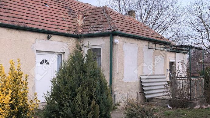 14. kép | Eladó Családi ház, Mosonszentmiklós (#144127)