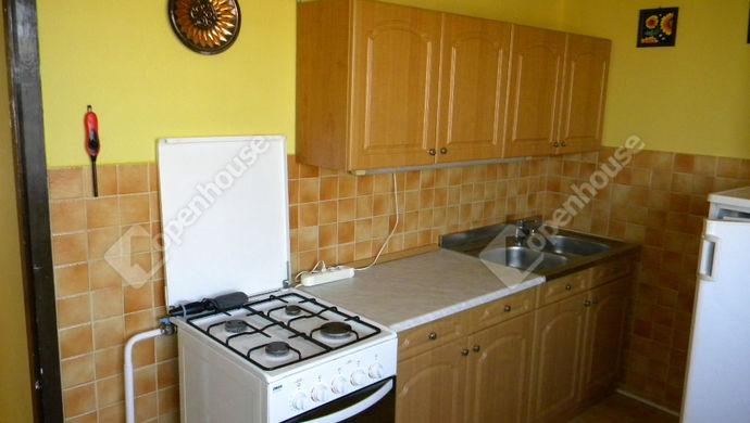 3. kép   Eladó Társasházi lakás, Zalaegerszeg (#137638)