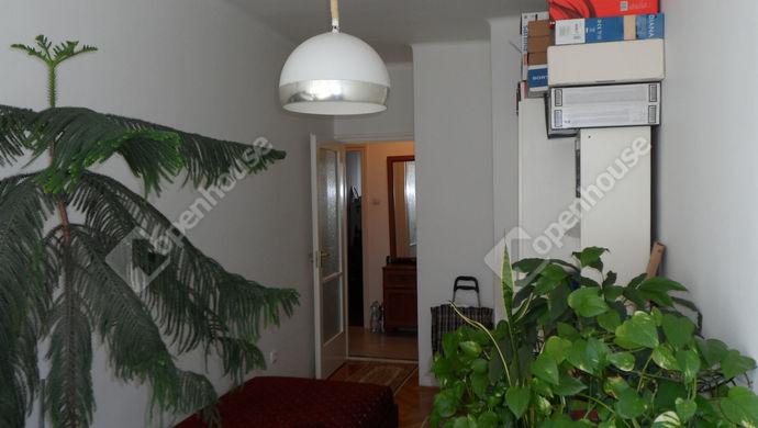 6. kép | Eladó Társasházi lakás, Szolnok (#137655)