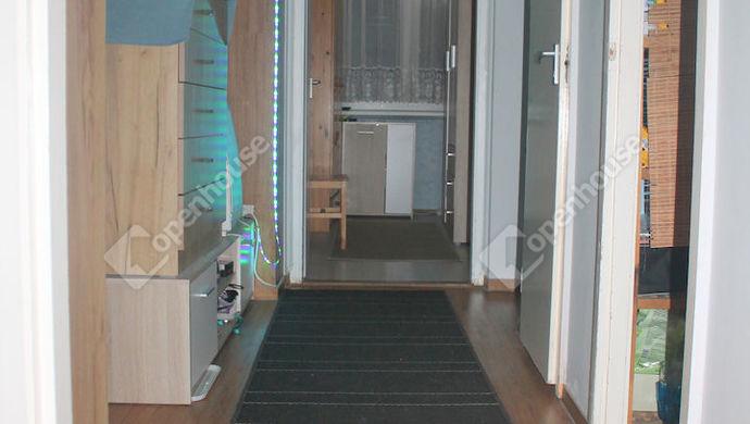 2. kép | Eladó Társasházi lakás, Szombathely (#141473)