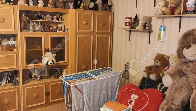 3. kép | Szoba | Eladó Társasházi lakás, Zalaegerszeg (#144833)