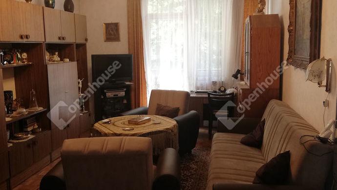 14. kép | Eladó Társasházi lakás, Győr (#147498)