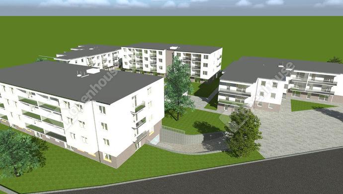 0. kép   Eladó Társasházi lakás, Győr (#147913)