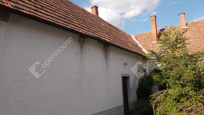8. kép | Eladó Üzleti ingatlan, Szeleste (#132511)