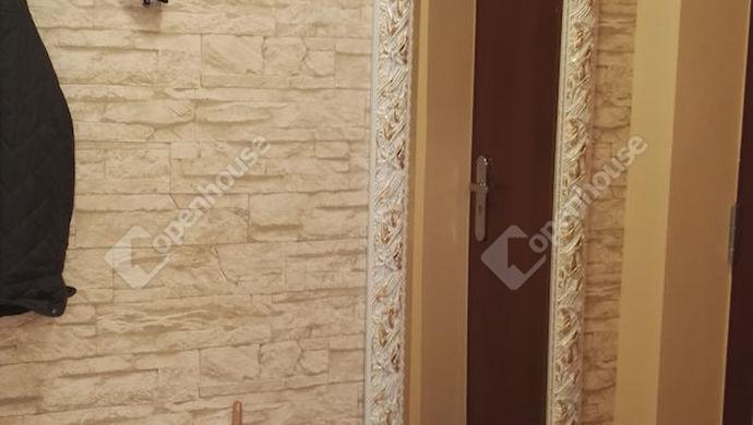 3. kép | Eladó Társasházi lakás, Hegyeshalom (#138030)