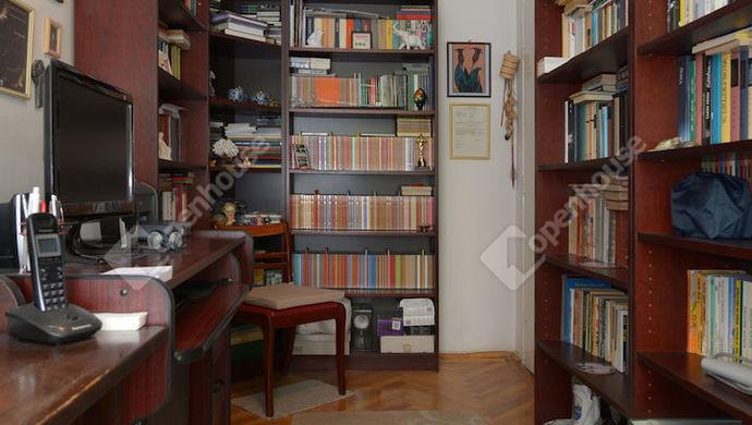 3. kép | Eladó Társasházi lakás, Budapest XI. Ker. (#140193)