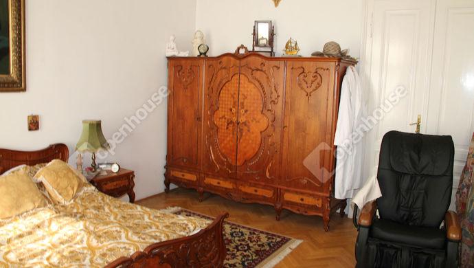 1. kép   magas földszint   Eladó Társasházi lakás, Szombathely (#144455)