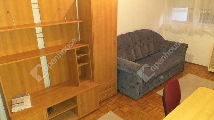 10. kép | Eladó Társasházi lakás, Debrecen (#147032)