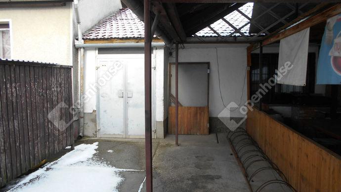 13. kép | Eladó Családi ház, Jászberény (#150678)