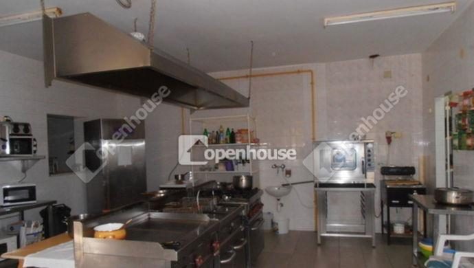 7. kép | Eladó Hotel, Kisbér (#151762)