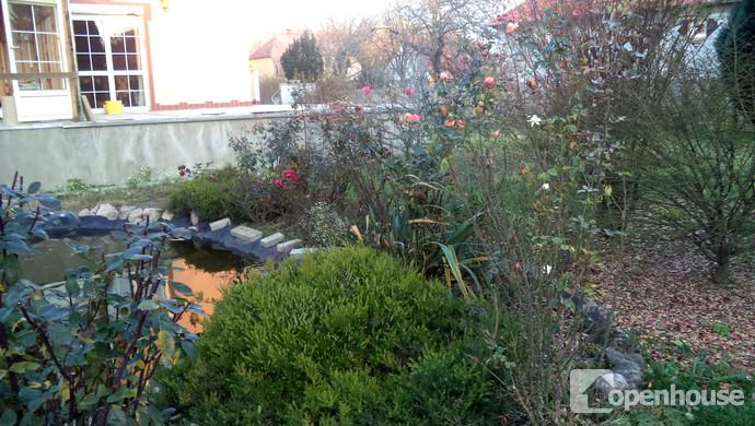9. kép | Eladó Családi ház, Mosonmagyaróvár (#109675)