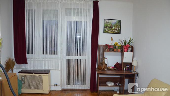 2. kép | Eladó Társasházi lakás, Miskolc (#113812)