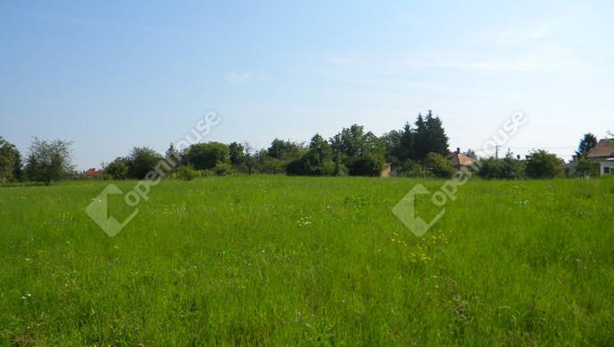 13. kép | Eladó Telek, Zalaegerszeg (#132427)