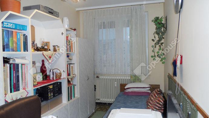 1. kép | Eladó Társasházi lakás, Debrecen (#136232)