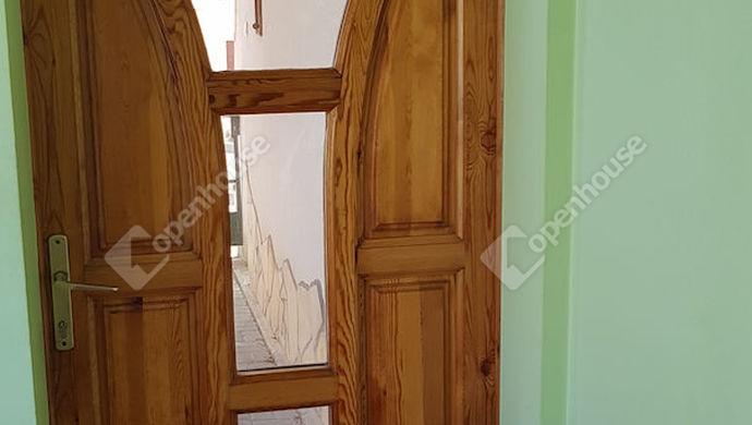 7. kép | Eladó Családi ház, Pannonhalma (#138086)