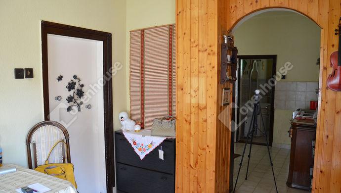 8. kép | Eladó Családi ház, Tokaj (#139721)