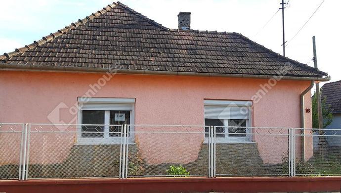 0. kép | Eladó Családi ház, Nak (#147667)