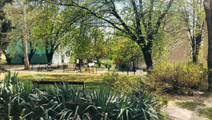 10. kép   Panoráma   Eladó Társasházi lakás, Tatabánya (#151530)