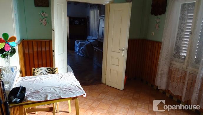 5. kép   Eladó Családi ház, Koroncó (#114023)