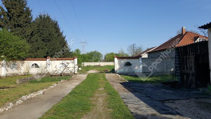 8. kép | Eladó Családi ház, Tatabánya (#129733)