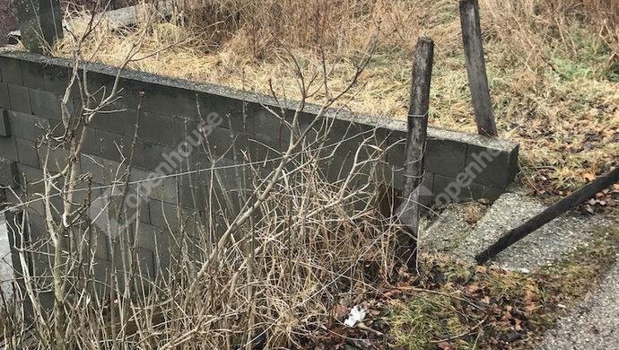 2. kép | Eladó Zárt kert, Tatabánya (#134869)