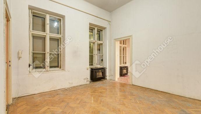 5. kép | Eladó Társasházi lakás, Budapest VII. Ker. (#135618)