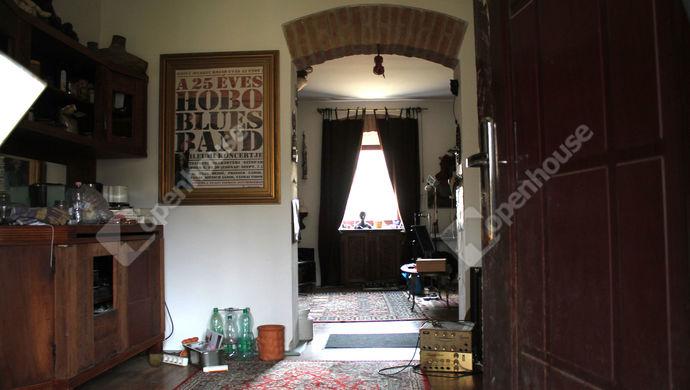 11. kép | Eladó Családi ház, Tömörd (#137952)