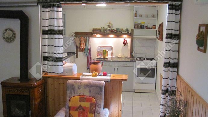 13. kép | Amerikai konyha | Eladó Családi ház, Zalaegerszeg (#138745)