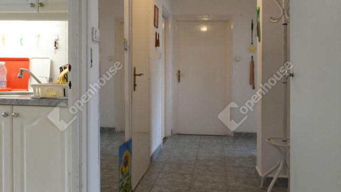 9. kép | Eladó Társasházi lakás, Budapest XI. Ker. (#140193)