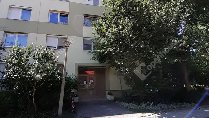 9. kép   Eladó Társasházi lakás, Szeged (#140278)