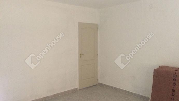 14. kép | Eladó Családi ház, Nagyberény (#140355)