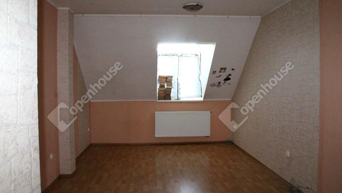 5. kép | Eladó Társasházi lakás, Szombathely (#140701)