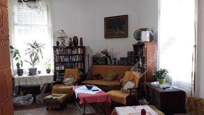 0. kép | Eladó Társasházi lakás, Budapest II. Ker. (#142445)