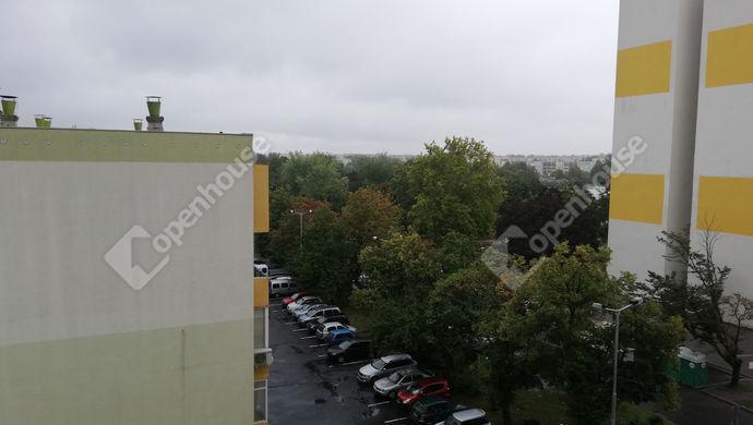 10. kép   Eladó Társasházi lakás, Győr (#147788)