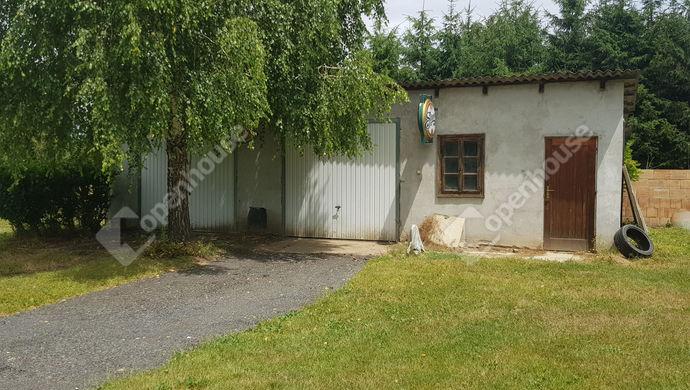 13. kép | Eladó Családi ház, Páka (#152249)