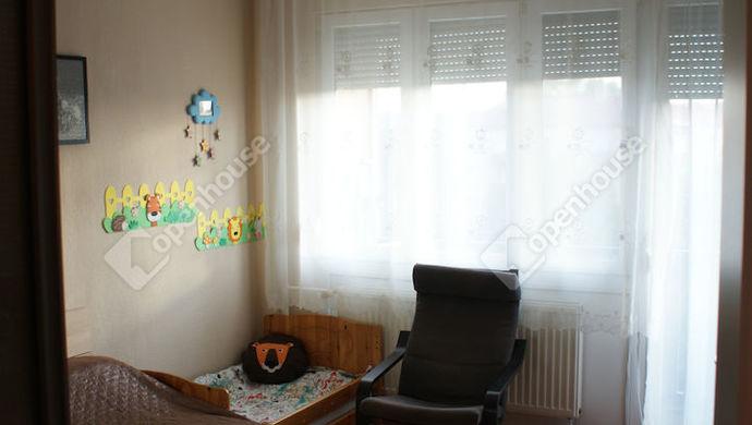 4. kép | Eladó Társasházi lakás, Székesfehérvár (#152878)