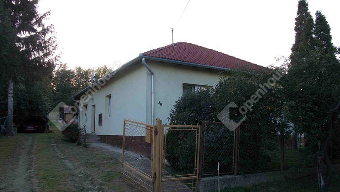 0. kép | Eladó Családi ház, Zalaszentbalázs (#134247)