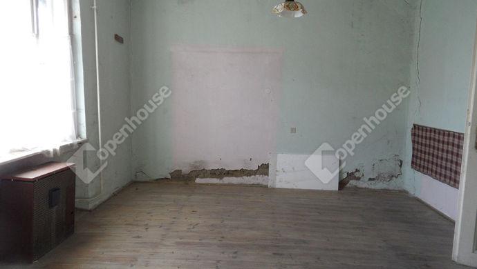 3. kép | Eladó Családi ház, Szeged (#136168)